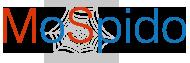 Mospido Technologies